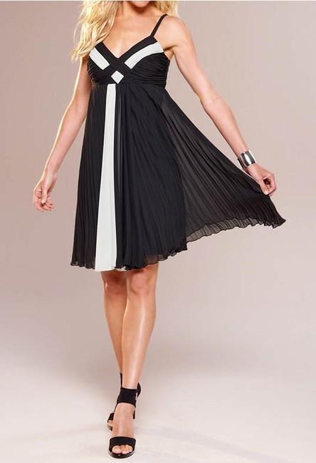 838d8ff3fe4 Večerné šaty APART - Violettemoda.sk